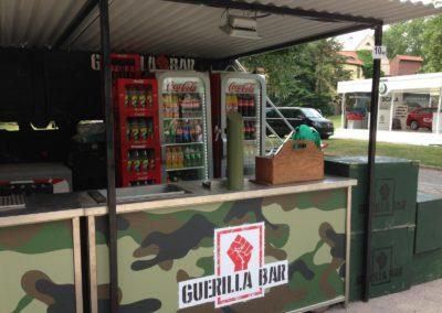 guerilla-bar-tresen