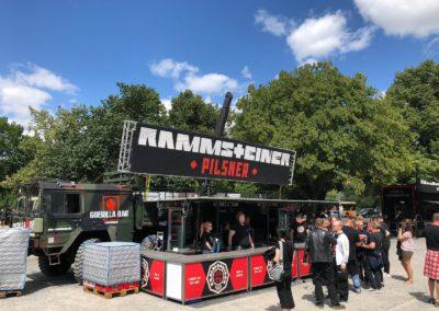 rammstein-2019-2