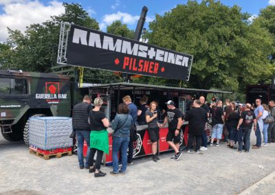 rammstein-2019-9